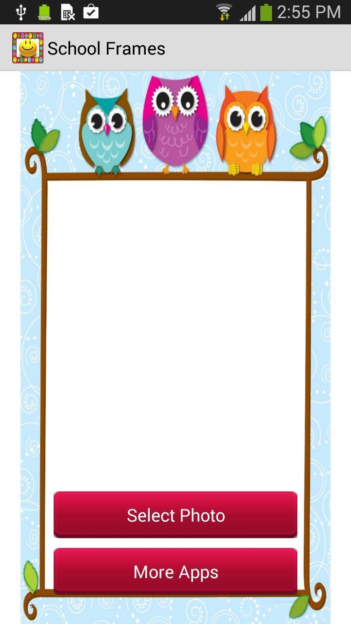 钟框设计图案