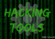 【安全工具】faraday:协同渗透测试和漏洞管理平台(18:30增加演示视频)