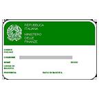 Controllo codice fiscale p.iva