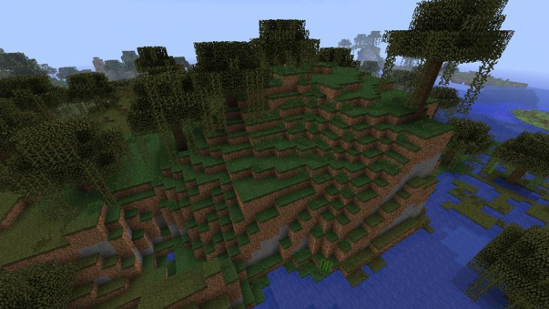 Swampland M.jpg
