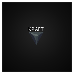 Kraft GPS tracker v0.0.13
