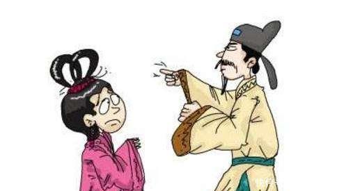 名人故事|宋弘:糟糠之妻不下堂