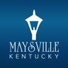 City of Maysville, KY