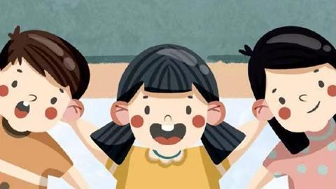 重磅!中国三孩生育政策来了