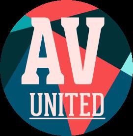 AV United