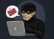 【技术分享】深入分析:Onliner SpamBot7.11亿电邮账号泄露事件