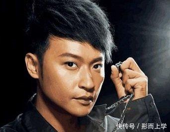 网友分享陈志朋最新消息把他的名字写错了陈志朋留言评论