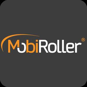 26uuumobi_mobiroller preview 1.9.