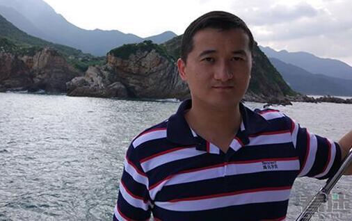 专访UI专家方李志 基于Python的UI自动化测试探索者