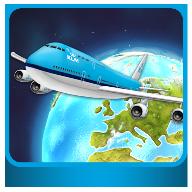航空帝国 修改版 Aviation Empire