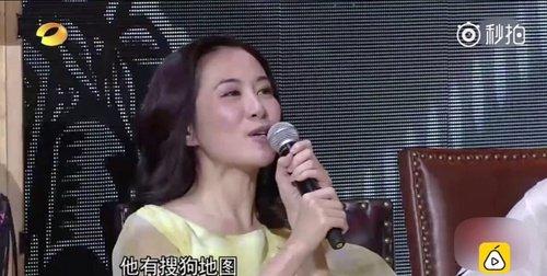 叶璇与小默先生确认分手!新男友送价值3亿独栋别墅,比图片