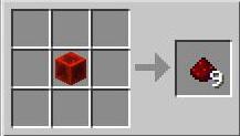 红石粉.jpg