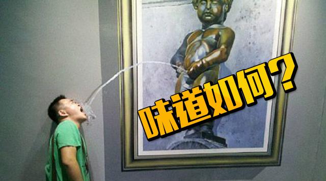 特马开奖结果查询今晚,一句话解特马诗,今期香港正版挂牌,