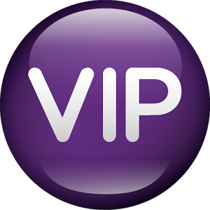 vip mobile4.0.8安卓客户端下载_mdpda手机网
