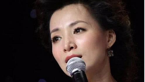 董卿才是高手,翻唱刀郎名曲,唱的太好听了秒杀《中国好声音》