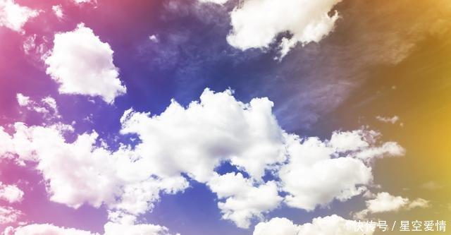 天干天文己土为云、庚金为月、辛金为霜、壬水为秋露、癸水为春霖