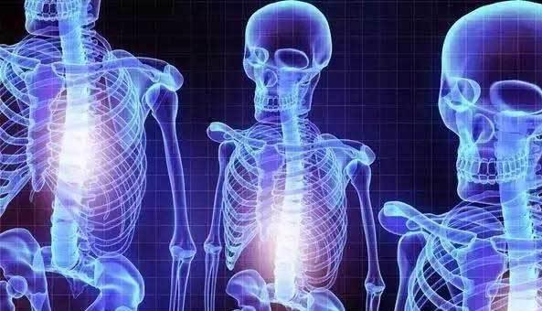 死亡只是生命的另一种形式,不信吗?看美国科学家最新发现!