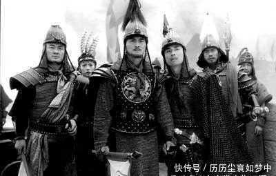 明郑政权,郑成功是当之无愧的民族英雄