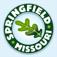 Springfield MO