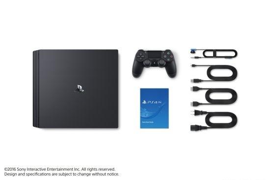 微软回应索尼发布会
