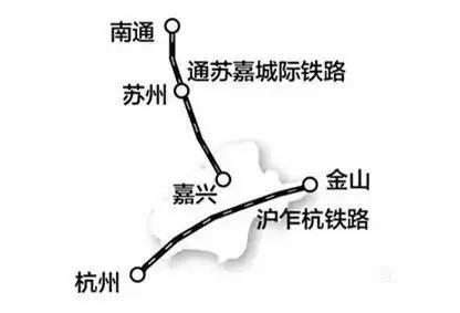 海宁华府景园平面图