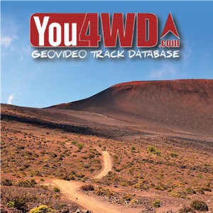You4wd.com - Recorder
