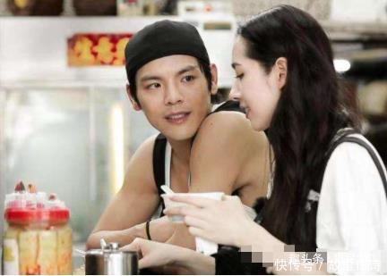 向佐到底多爱郭碧婷亲自煲汤给她喝,喝不完的给妈妈