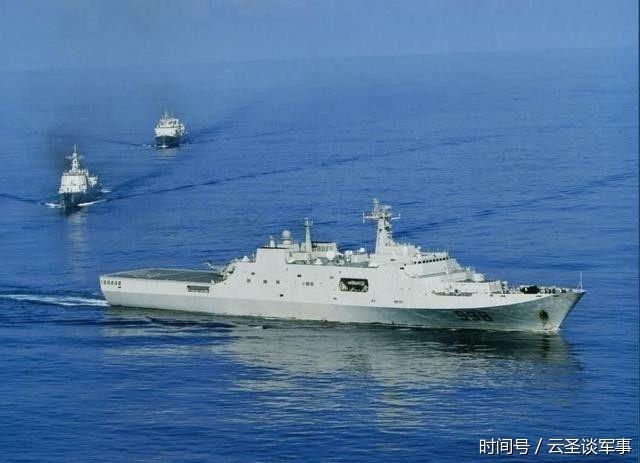 F22克星:中国悄悄尾随让美国王牌沦为废铁 - 一统江山 - 一统江山的博客