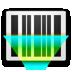 条码扫描器+ Barcode
