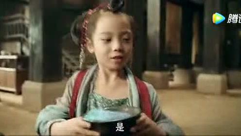 灵魂摆渡黄泉:孟婆汤原来是以眼泪为引,谁想来碗孟婆汤?