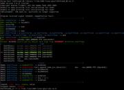 Samba 3.0.37 EnumPrinters 堆内存溢出漏洞