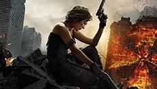 即将到来的游戏改编电影 从刺客信条看一线演员加好莱坞能否避