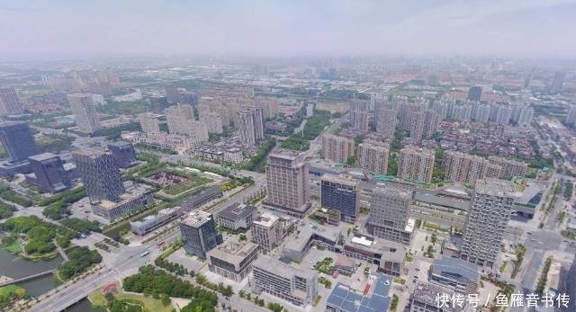 闵行区gdp 2021_闵行区地图