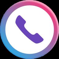 Current Caller ID
