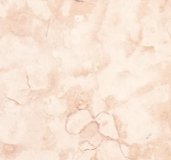 红色  |   red 材    质:大理石 岩石特征 斑点纹状,粉红色大理石