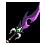 黑暗帝王之剑.png