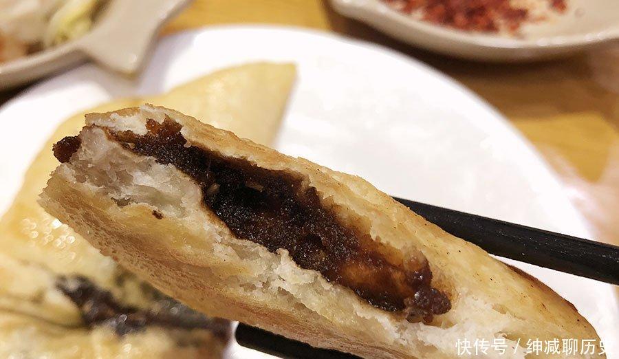 沈阳阿姨被四川辣椒嫌弃了,论香,还得是人家椿芽腌菜制作方法图片