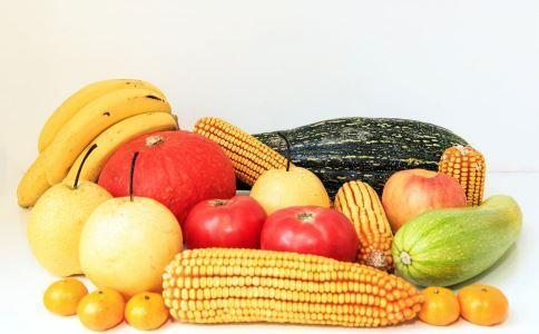 3大饮食好习惯可预防癌症 - 德子 - 大浪淘沙(财富QQ1713957344)