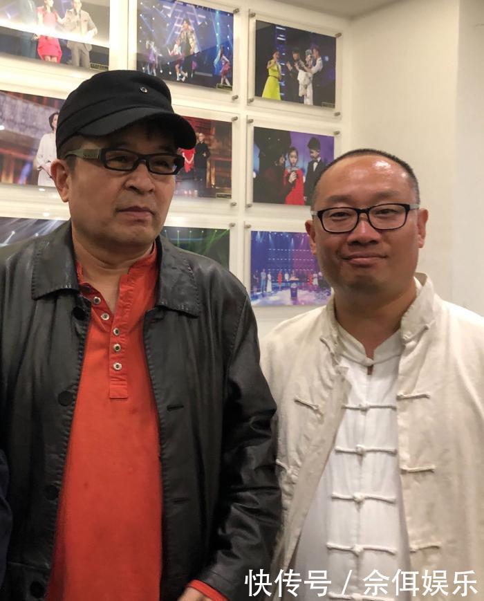 制片人曹炜发文称毕福剑重返荧屏?网友看后怒怼!