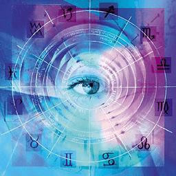 Mi Horoscopo Diario