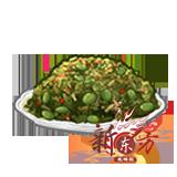 雪菜.png