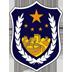 自贡高新交警公共服务平台
