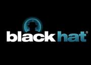 360七大安全亮点即将闪耀BlackHat&DEFCON