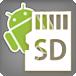 SD卡APK安装器