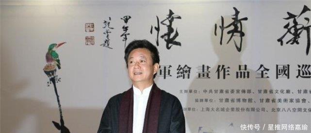 """朱军离开央视的原因曝光并非""""被除名""""_七星彩基本走势图"""