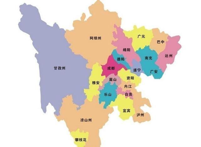 成都市gdp_成都市地图