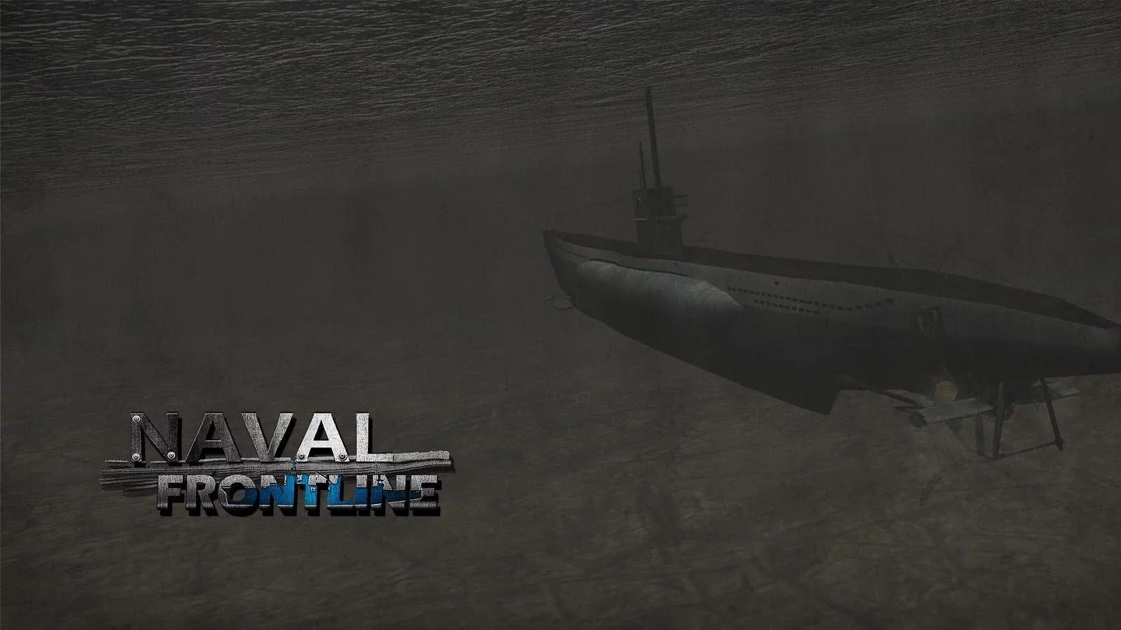 海军最前线 : 意军奇袭截图8
