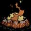 石头篝火.png