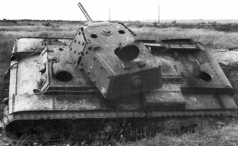 1�-̹il�\9.$zfbY��x�p_kv-1重型坦克