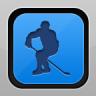 Eishockey-Forum.ch